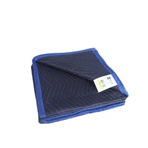 "72""x80"" Moving Blanket (45 Lbs. per Dozen)"